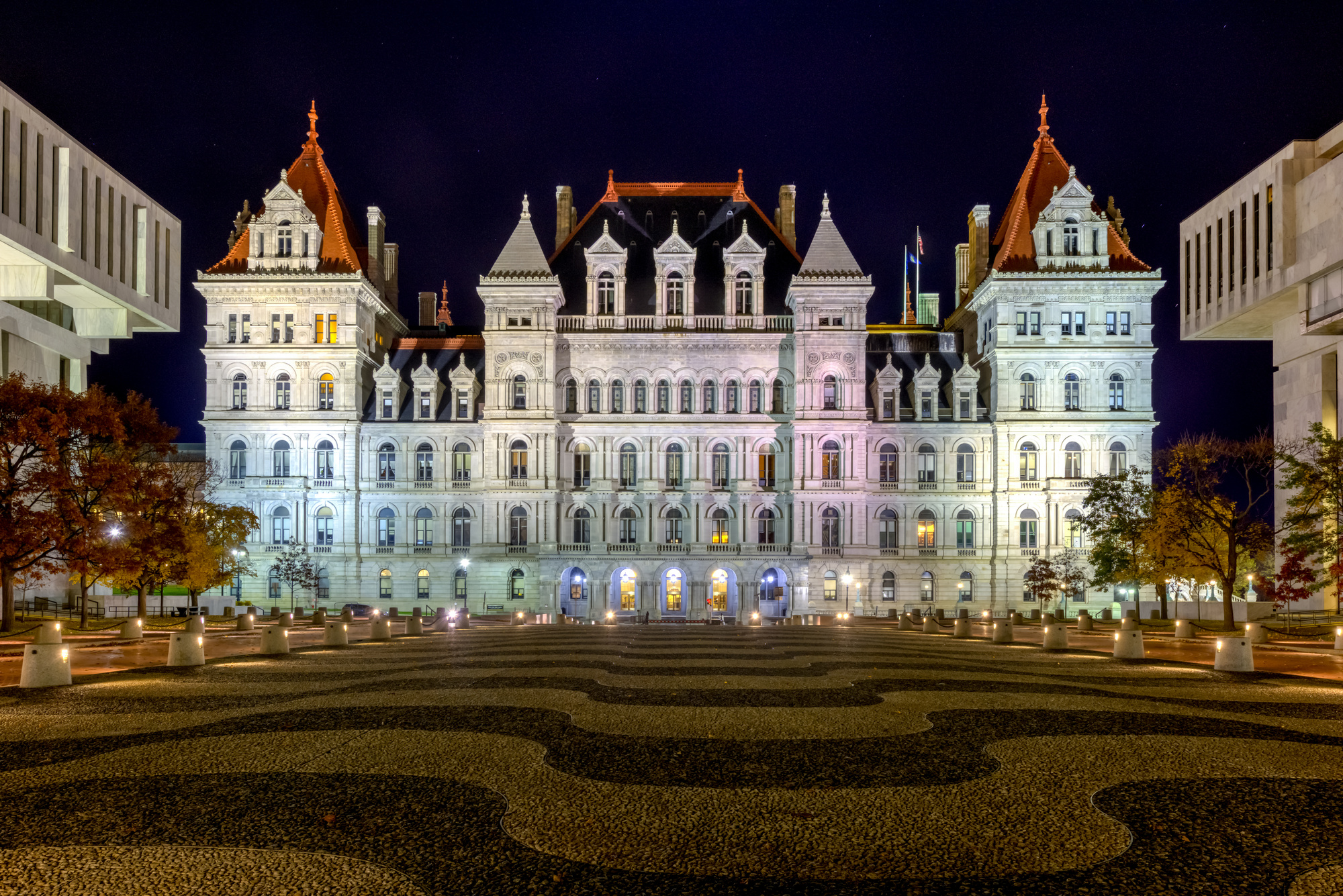 If You Have A Layover In Albany Ny There Are Variety Of Things To Do While Re Here Whether Four Hours Or 24 We Ve Got List