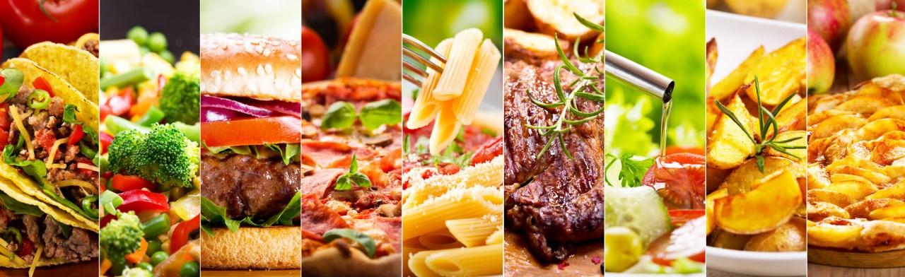 restaurants_in_albany
