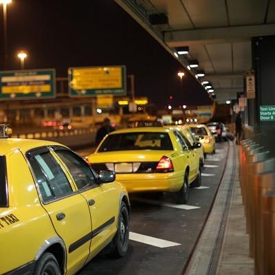 Taxi_400
