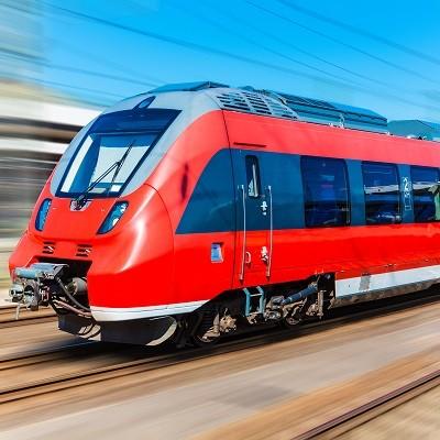 albany-rensselaer-train-station-400