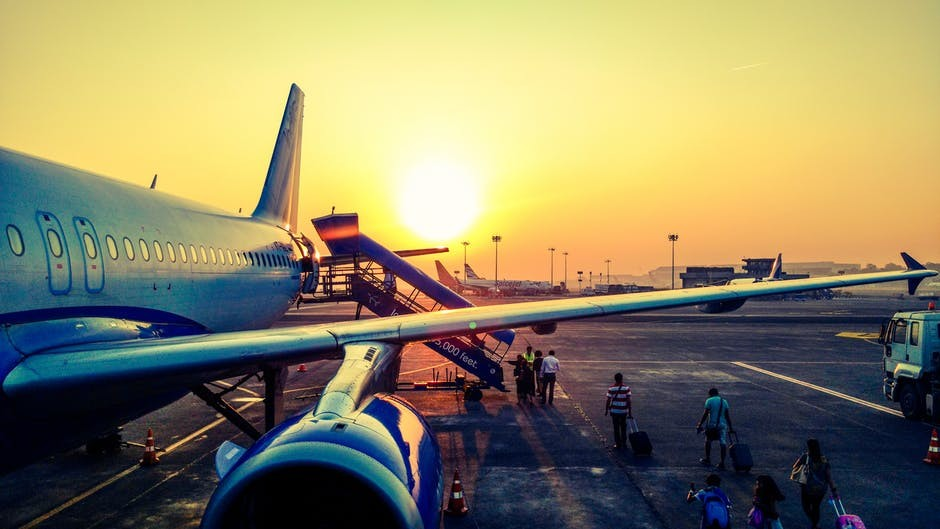 All-About-Airport-Transportation-for-SUNY-Delhi-NY991549