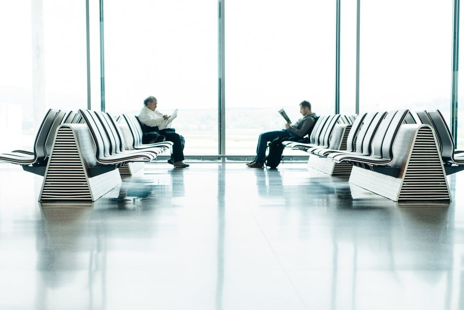 syracuse-airport