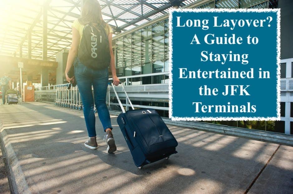 jfk-terminals