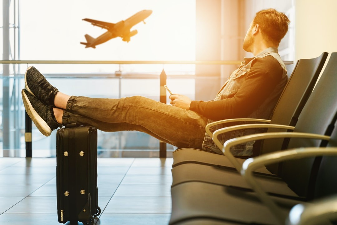 how-early-should-i-get-to-the-airport